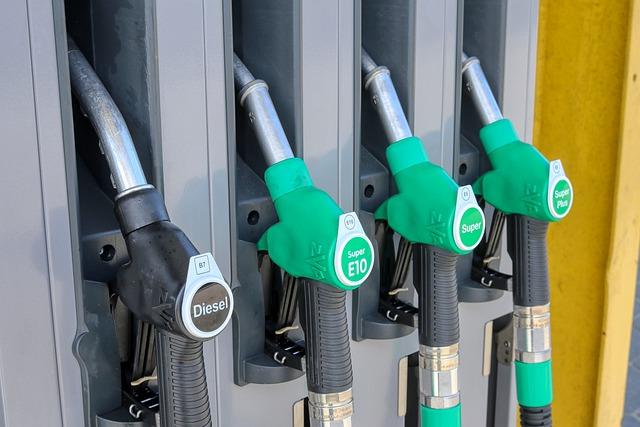 L'explosion des cas de COVID-19 en Inde impacte le marché mondial du pétrole