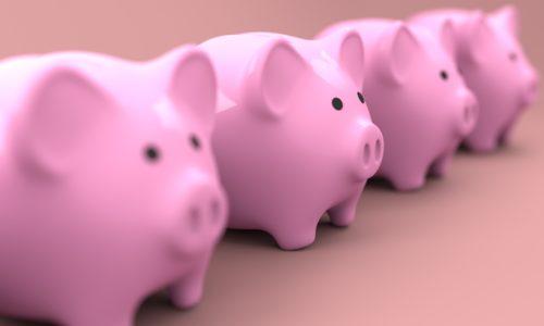 Les Canadiennes de plus de 45 ans sont confiantes quant à leurs finances à la retraite