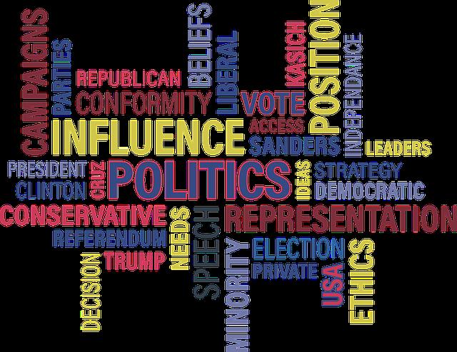 La polarisation menace-t-elle les fondements du système politique américain