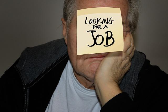 La véritable place des seniors au sein du marché actuel de l'emploi
