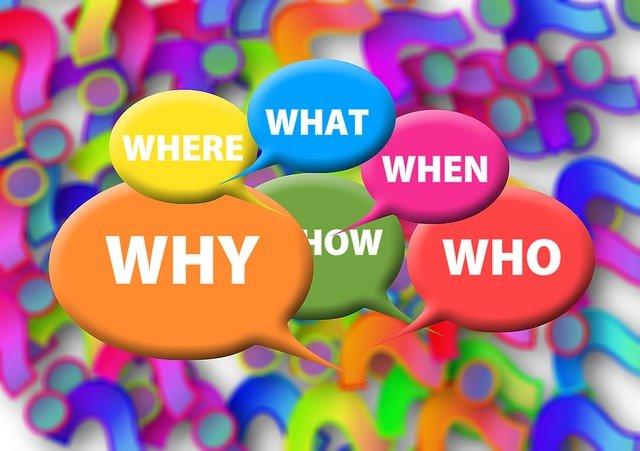 3 Erreurs de communication fatales en entreprise