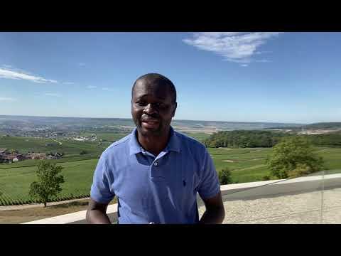 Royal Champagne – l'art de vivre au cœur des vignobles