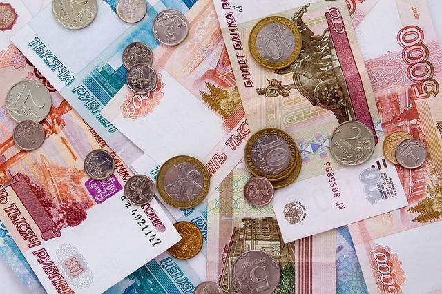 La «soviétisation» de l'économie ne fait que repousser l'échéance
