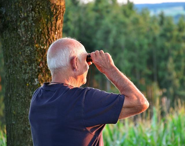 Une retraite passée à se reposer ou à… travailler ?