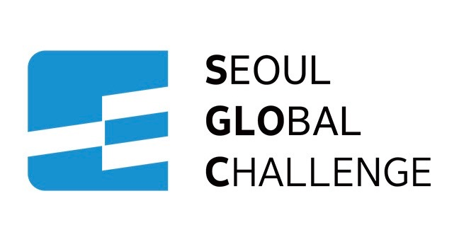 Seoul Global Challenge 2019-2020 réussit à trouver des solutions innovantes pour réduire les particules fines dans le métro de Séoul