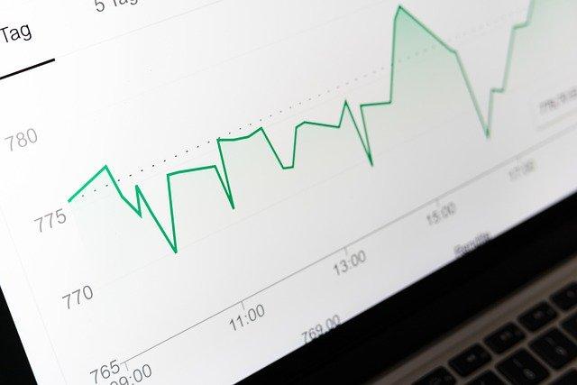 Muzinich & Co.: Corporate Credit Snapshot août 2021
