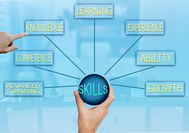 Leadership situationnel, comment adopter le bon style de management ?