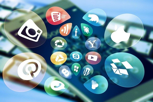 Comment bien établir la présence de votre entreprise sur les médias sociaux ?