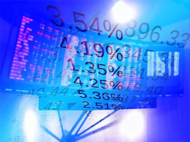 Trimestre record sur le marché mondial des introductions en bourse