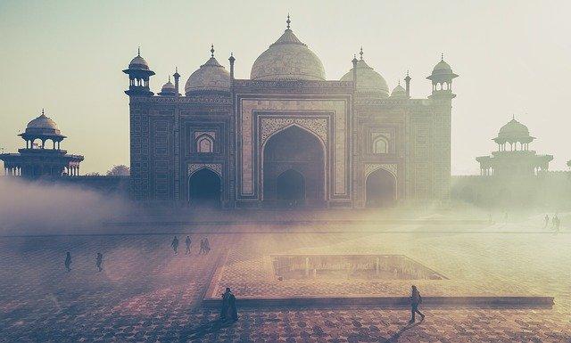 Doit-on se préoccuper de la détérioration des relations économiques entre l'Inde et la Chine?