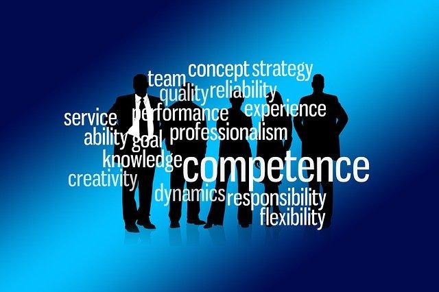 Comment l'exemplarité du leader stimule-t-il l'engagement de ses équipes ?