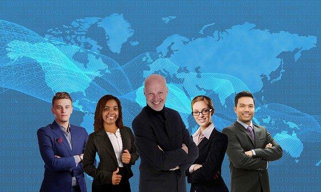 Le leadership est-il important dans une PME ?