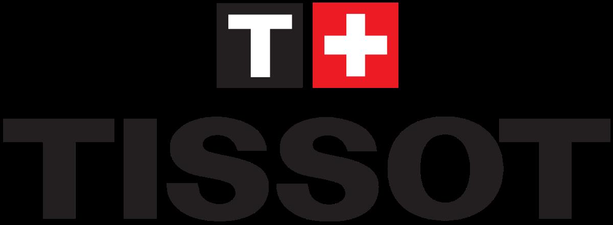 Le basketteur suisse Clint Capela rejoint l'équipe des ambassadeurs NBA de Tissot