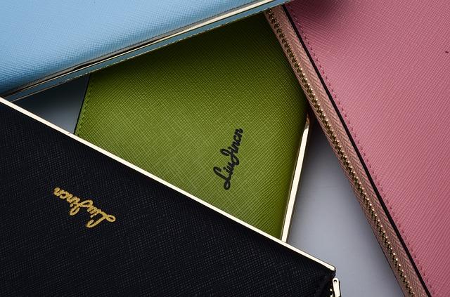 La maroquinerie de luxe : pourquoi est-ce un placement lucratif ?