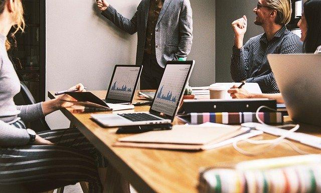 La culture d'entreprise : un véritable levier managérial